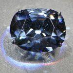 呪いの宝石 ホープ・ダイヤモンド
