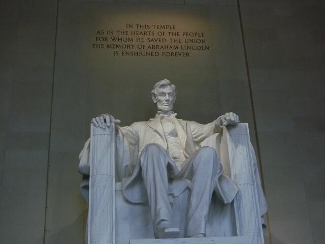 やりすぎ都市伝説 リンカーン