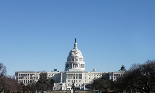 やりすぎ都市伝説 国会議事堂