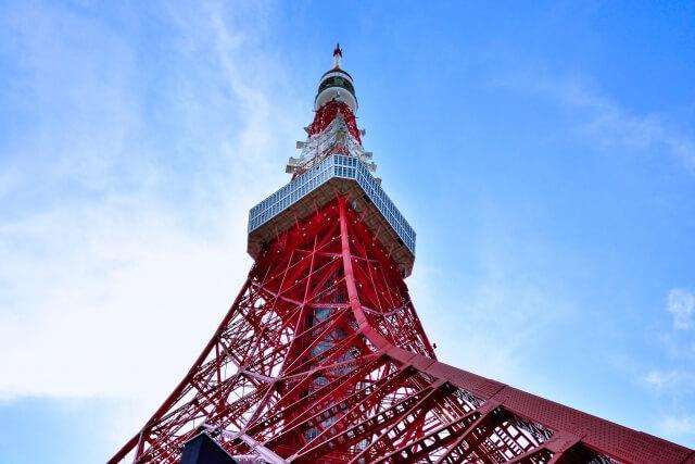 やりすぎ都市伝説 人が東京タワーに魅せられる理由