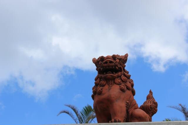 やりすぎ都市伝説 ウルトラマンに隠された沖縄の魂