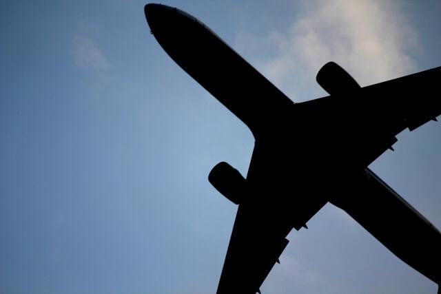 やりすぎ都市伝説 飛行機の便座に隠された秘密