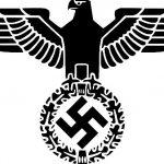 ヒトラーの最終予言 2039年、人類は地球からいなくなる