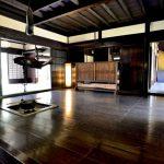 緑風荘だけじゃない!座敷わらしを見れる・出会える岩手県の宿旅館 8つ