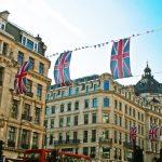 ロンドン旅行はお金がかかるから・・・無料で楽しめる観光スポット 6つ!