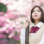 都市伝説「桜の木の下には死体が埋まっている」の真相 桜は元来不吉なものだった