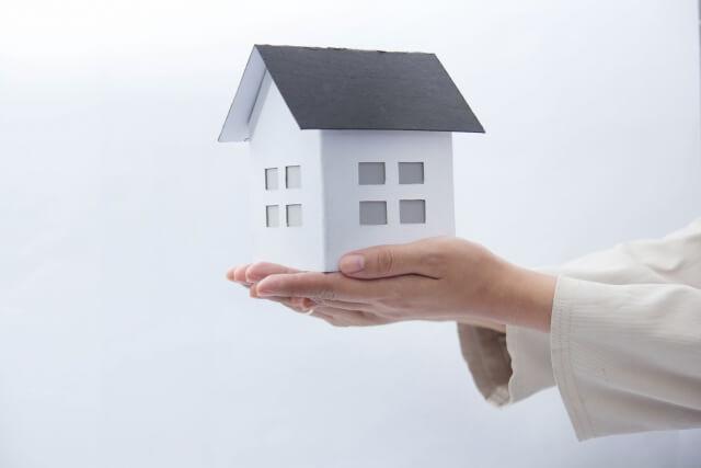 屋根修理詐欺