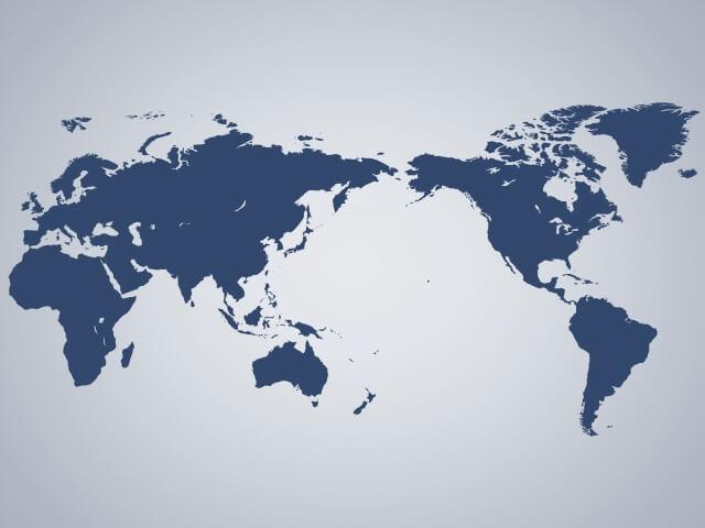 タイムリープ 世界