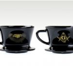 【朗報】フリーメイソンが公認グッズを販売! コーヒー豆やタンブラー、ステンレスボトルなど11アイテムを発表