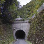 京都の心霊スポット・清滝トンネル 「怖くない」なんて言っている人はこれ読んでからいってくれ