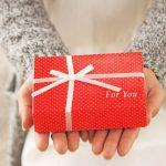 元カレ・元カノのプレゼントは即捨てるべき!大きい○○は特に運気を下げる