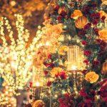 クリスマスはキリストの誕生日ではない!?神に反逆した悪魔の生誕を祝う日だった