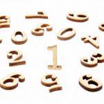 不吉な数、縁起の悪い数字 日本では4と9が避けられるけど世界ではどうなの?
