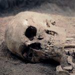 高松塚古墳の「21」の呪い 発掘関係者が次々に犠牲になったのは被葬者の祟りなのか?