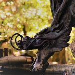 十二支の中に龍という実在しない架空の動物が入っている理由はなぜ?