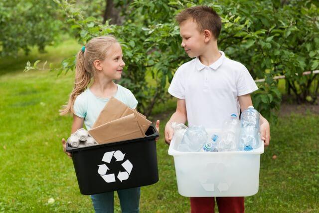 招き猫 処分方法 ゴミ招き猫 処分方法 ゴミ