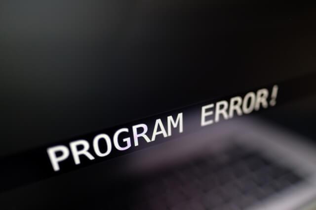 デベロップコース PHP